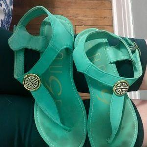 Shoes - 🌹Women's sandals